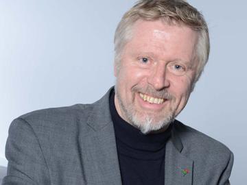 Foto Heiner Grönwald